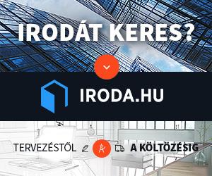 Iroda.hu
