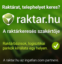 Raktar.hu